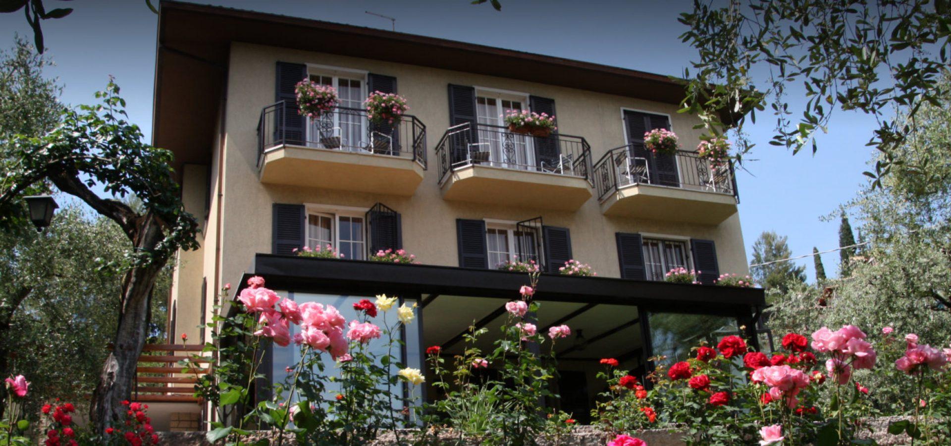 hotel-degli-olivi-garda