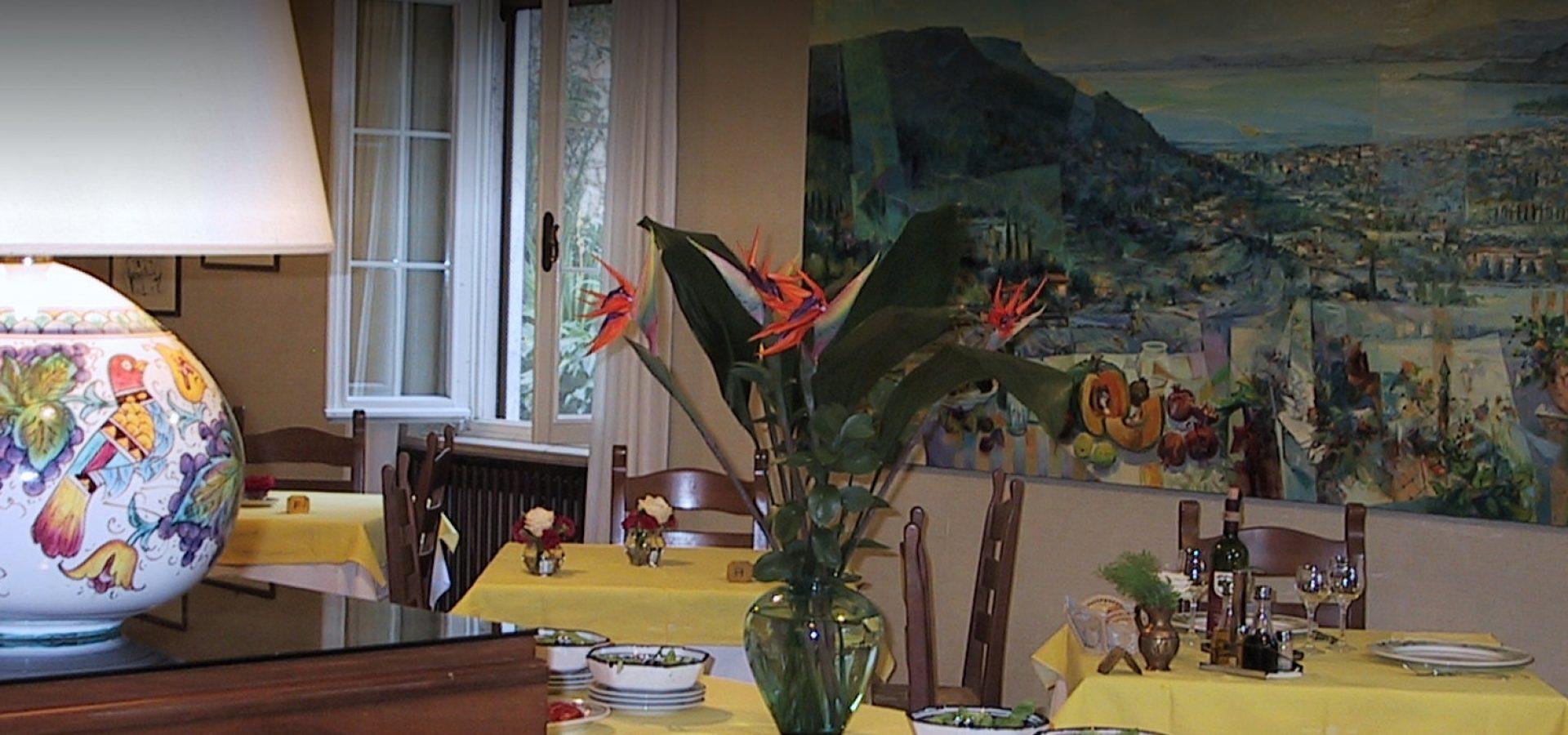 hotel-degli-olivi-sala