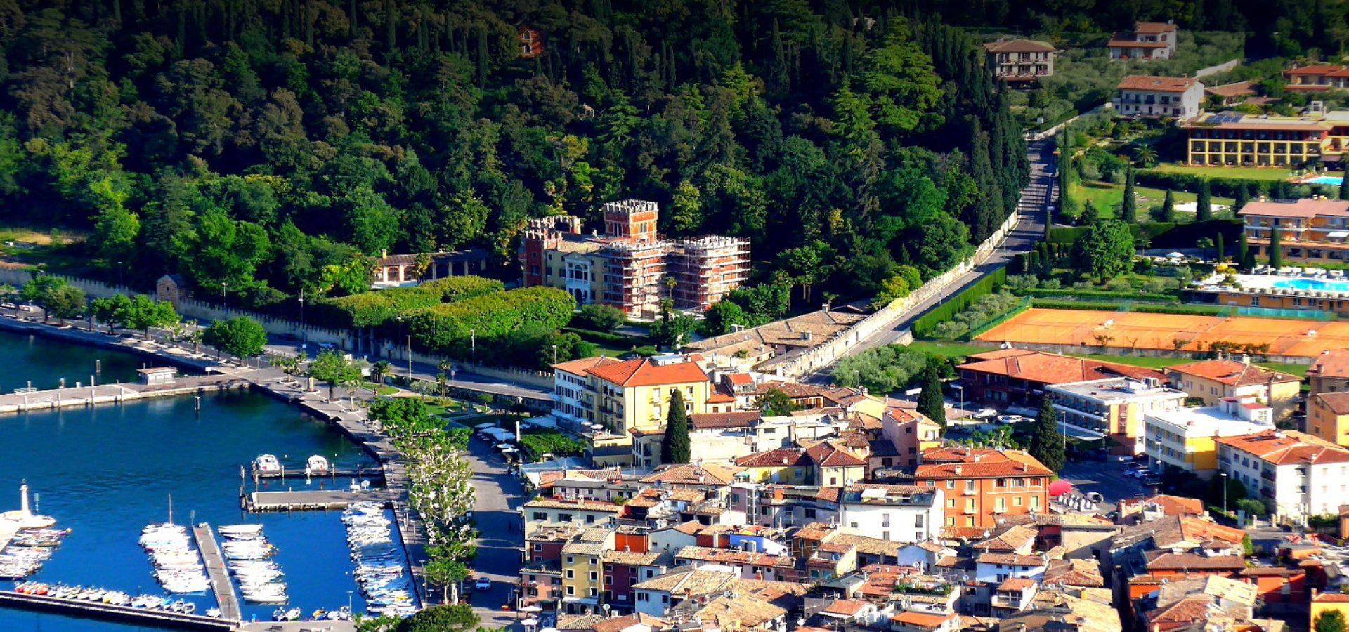 hotel-degli-ulivi-lago-di-garda